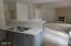 15 Big Tree Rd, Gleneden Beach, OR 97388 - Powder room in the foreground