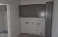 15 Big Tree Rd, Gleneden Beach, OR 97388 - Laundry area off of garage