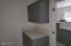 15 Big Tree Rd, Gleneden Beach, OR 97388 - More laundry space