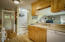 341 Spruce Ave, Yachats, OR 97498 - Kitchen b