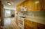 341 Spruce Ave, Yachats, OR 97498 - Kitchen d