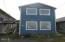 922 NW Coast St, Newport, OR 97365 - IMG_8170