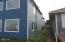 922 NW Coast St, Newport, OR 97365 - IMG_8171