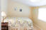 6117 NE Mason Avenue, Yachats, OR 97498 - Bedroom 2