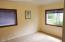 6117 NE Mason Avenue, Yachats, OR 97498 - Bedroom 1 b
