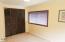 6117 NE Mason Avenue, Yachats, OR 97498 - Bedroom 1 a