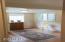 6117 NE Mason Avenue, Yachats, OR 97498 - Den or office