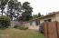 6117 NE Mason Avenue, Yachats, OR 97498 - Backyard