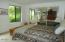 5 Woodthrush Lane, Gleneden Beach, OR 97388 - Bedroom 2