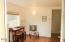 6117 NE Mason Avenue, Yachats, OR 97498 - Entry room/Sunroom
