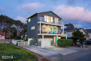3430 NW Keel Ave, Lincoln City, OR 97367 - Main