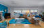 3430 NW Keel Ave, Lincoln City, OR 97367 - 4