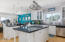 3430 NW Keel Ave, Lincoln City, OR 97367 - 8