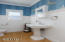 3430 NW Keel Ave, Lincoln City, OR 97367 - 20