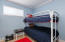 3430 NW Keel Ave, Lincoln City, OR 97367 - 22