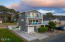 3430 NW Keel Ave, Lincoln City, OR 97367 - 30