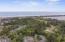 VL1108 Lagoon St, Rockaway Beach, OR 97136 - DJI_0251