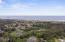 VL1108 Lagoon St, Rockaway Beach, OR 97136 - DJI_0257