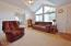 725 SE Jetty Ave, Lincoln City, OR 97367 - Living room