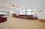 725 SE Jetty Ave, Lincoln City, OR 97367 - Prism ceiling