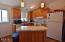 725 SE Jetty Ave, Lincoln City, OR 97367 - Kitchen