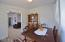 725 SE Jetty Ave, Lincoln City, OR 97367 - Dining or 3rd bedroom