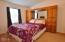 725 SE Jetty Ave, Lincoln City, OR 97367 - Dining/office/bedroom