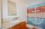 725 SE Jetty Ave, Lincoln City, OR 97367 - Bedroom 2