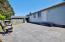 725 SE Jetty Ave, Lincoln City, OR 97367 - Laundry
