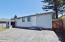 725 SE Jetty Ave, Lincoln City, OR 97367 - Large patio