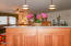 1120 NW Spring St, J, Newport, OR 97365 - Kitchen