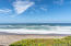 5845 El Mar Ave, Gleneden Beach, OR 97388 - Spectacular Ocean Views