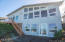 5845 El Mar Ave, Gleneden Beach, OR 97388 - Steps to the Patio