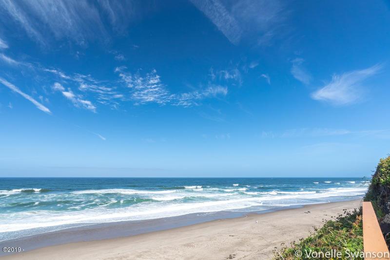 5845 El Mar Ave, Gleneden Beach, OR 97388