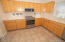 5845 El Mar Ave, Gleneden Beach, OR 97388 - Lots of Cabinet Space