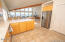 5845 El Mar Ave, Gleneden Beach, OR 97388 - View From the Kitchen