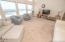 5845 El Mar Ave, Gleneden Beach, OR 97388 - Spacious Open Floor Plan