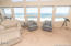 5845 El Mar Ave, Gleneden Beach, OR 97388 - Watch the Whales from the Living Room