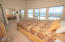 5845 El Mar Ave, Gleneden Beach, OR 97388 - View From the Master