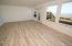 5845 El Mar Ave, Gleneden Beach, OR 97388 - New Flooring