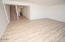 5845 El Mar Ave, Gleneden Beach, OR 97388 - Great Room in the Basement