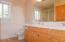 5365 La Fiesta Way, Lincoln City, OR 97367 - Master Bath