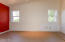 5365 La Fiesta Way, Lincoln City, OR 97367 - Master Bedroom