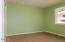 5365 La Fiesta Way, Lincoln City, OR 97367 - Bedroom #2