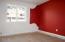5365 La Fiesta Way, Lincoln City, OR 97367 - Bedroom #3