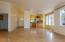 5365 La Fiesta Way, Lincoln City, OR 97367 - Great Room