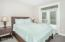 2492 SW Dune Ave, Lincoln City, OR 97367 - Bedroom 1