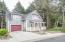 2492 SW Dune Ave, Lincoln City, OR 97367 - Exterior - View 1