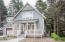 2492 SW Dune Ave, Lincoln City, OR 97367 - Exterior - View 3