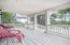 2492 SW Dune Ave, Lincoln City, OR 97367 - Front Porch